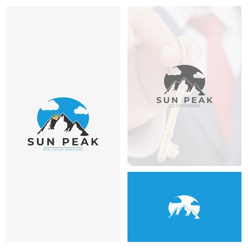 SunPeak