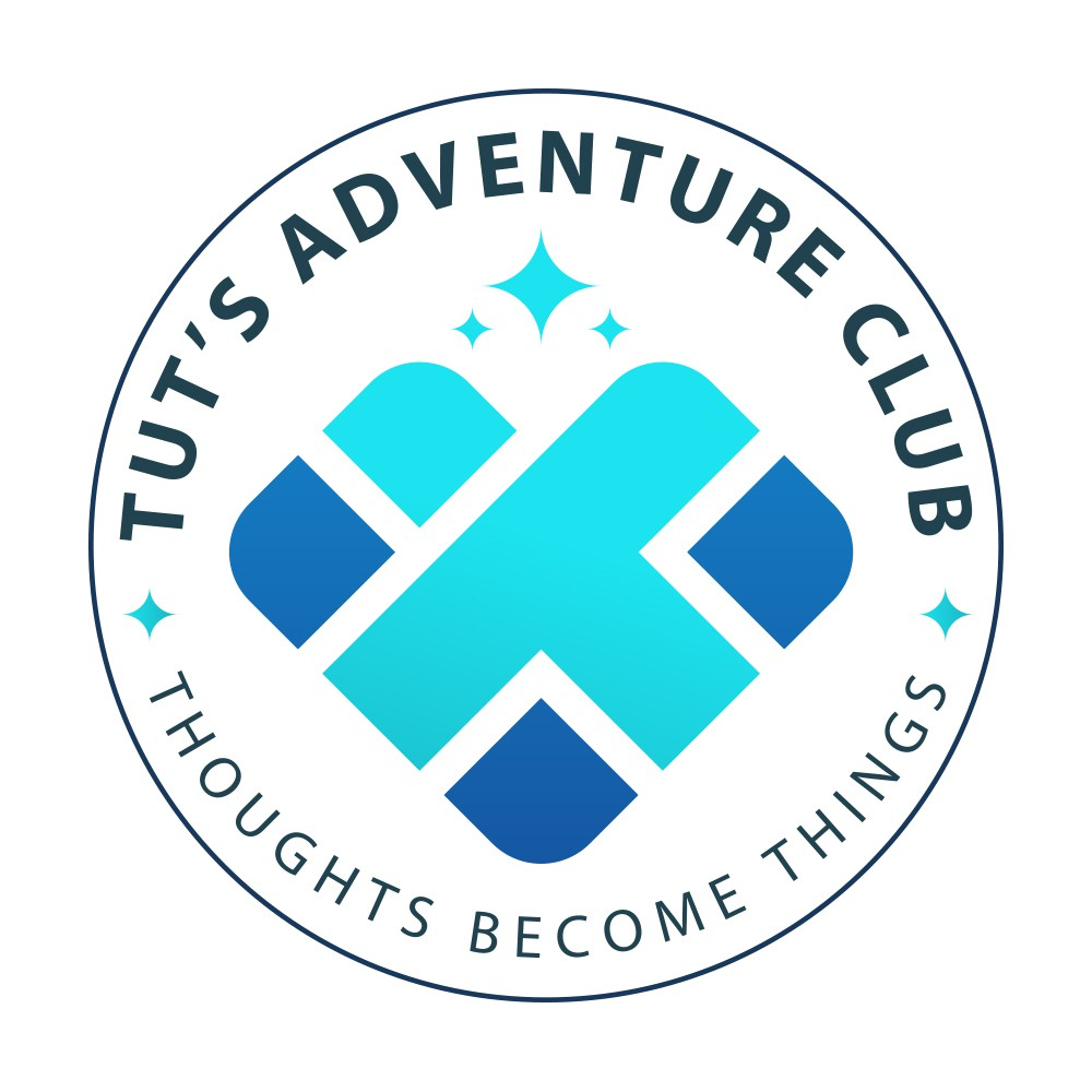 TUT's Adventurers Club