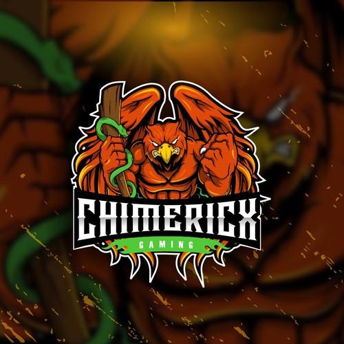 CHIMERIX LOGO