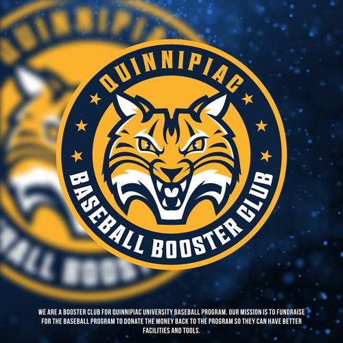 Quinnipiac Baseball Booster
