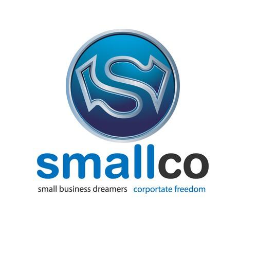 Smallco