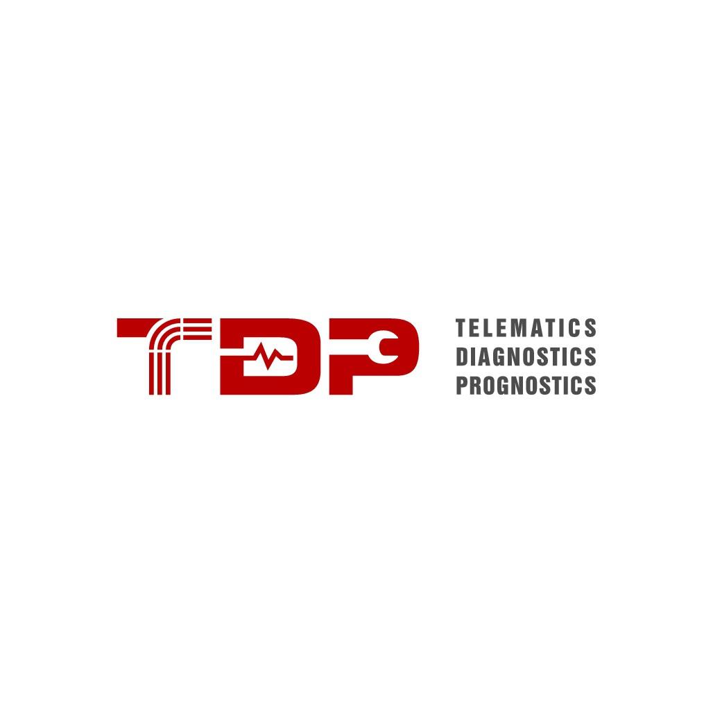 Logo Design for Telematics Product