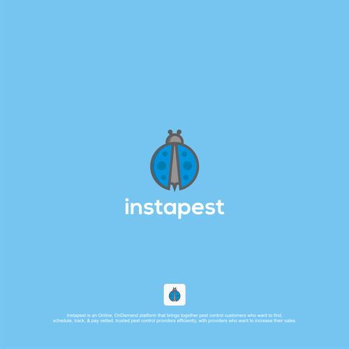 instapest