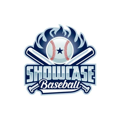 Showcase Baseball