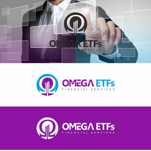 Omega ETFs