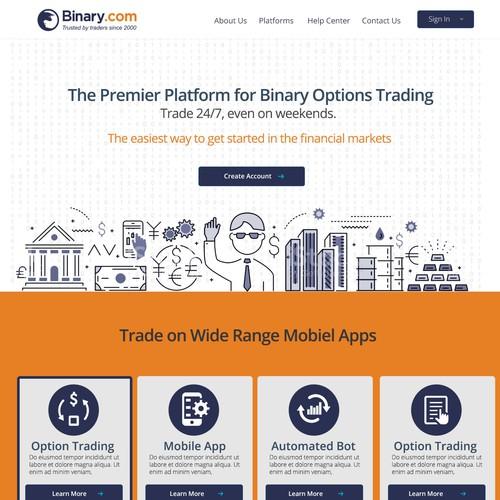 Binary Currency