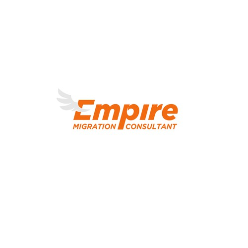 Empire Migration Consultant