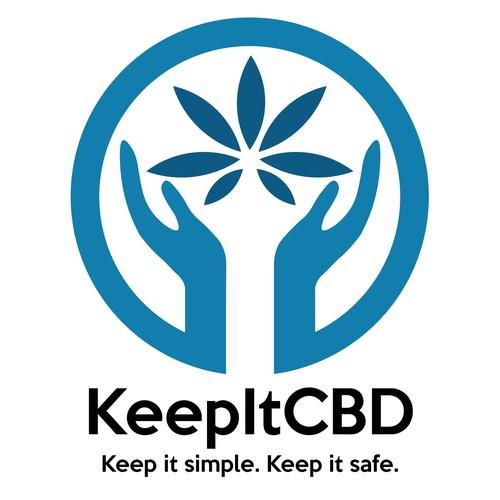 Keep it cbd