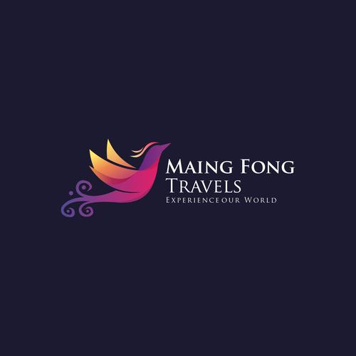 Maing Fong Travels