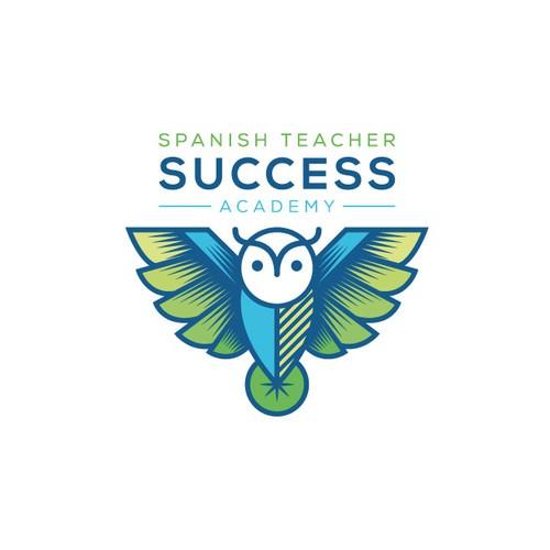 Spanish Teacher Success Academy