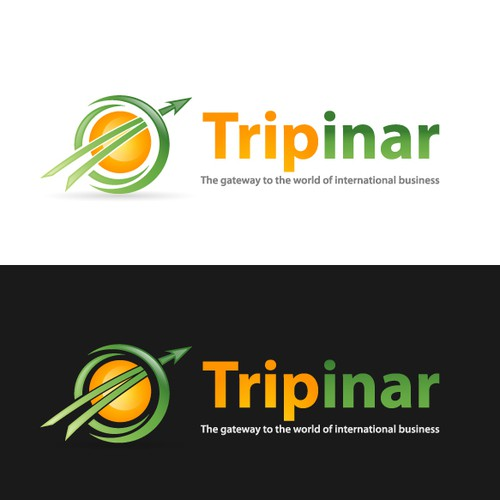 New Logo Design wanted for Tripinar