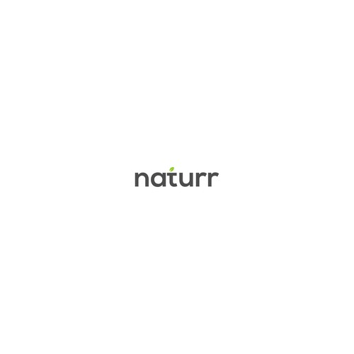 naturr logo