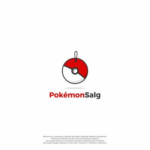 Pokemon e-commerce
