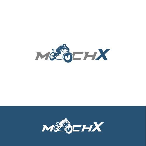 moochx