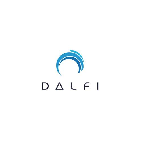 Dalfi - Conseils aux entreprises.