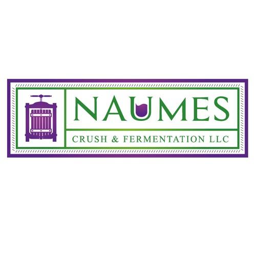 NAUMES