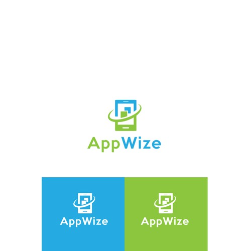 application wize