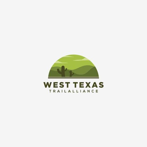 West Texas Trail Alliance