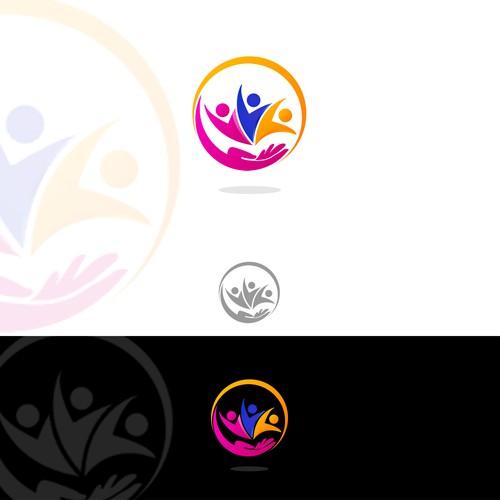 OCAPDD Logo Redesign