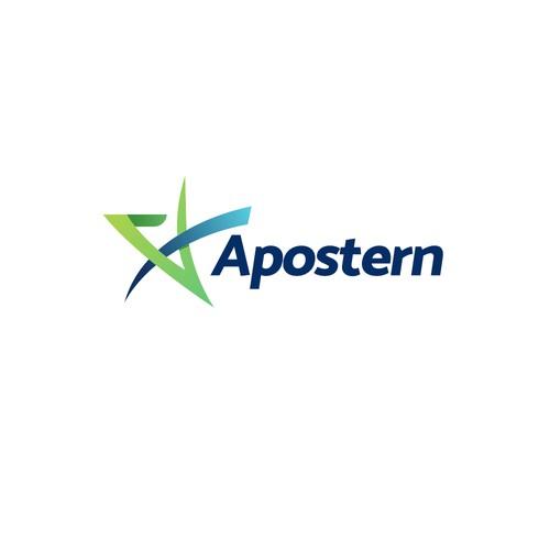 apostern