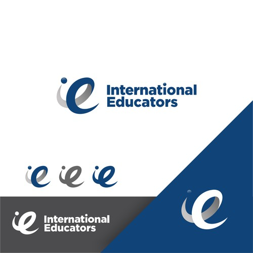 Interational Educators
