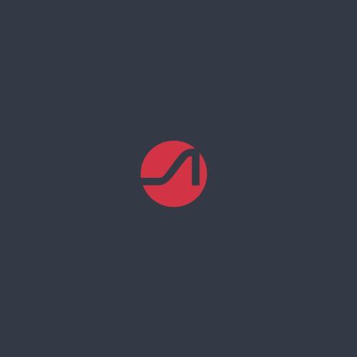 Aviation Business logo