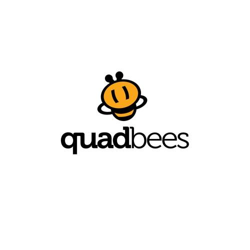 Q bees