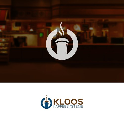 Logo for Kloos