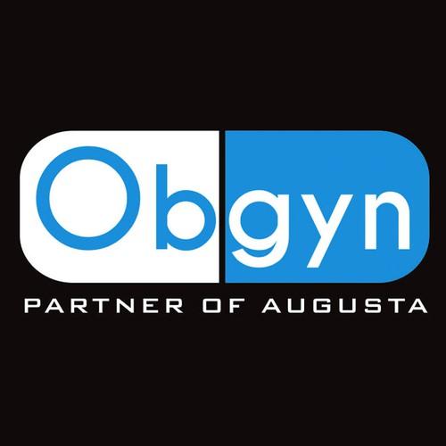 obgyn logo