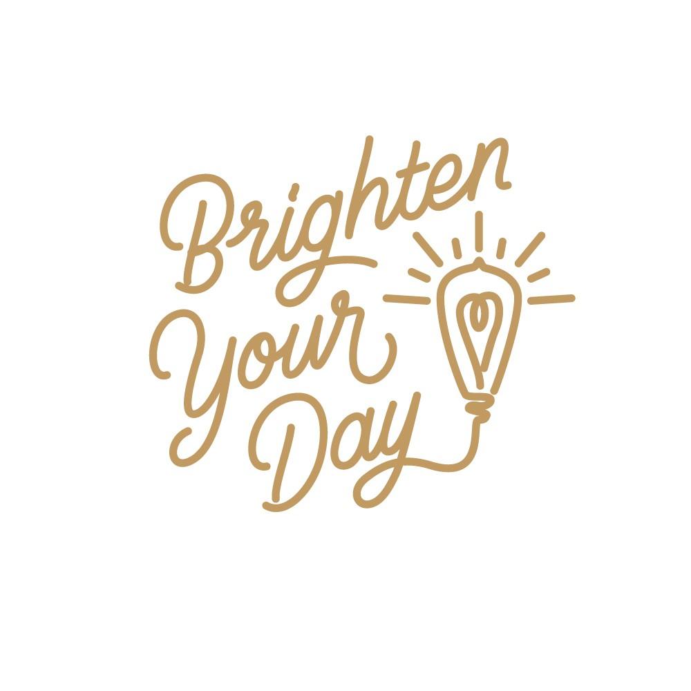 Brighten Your Day Coffee Mug Contest