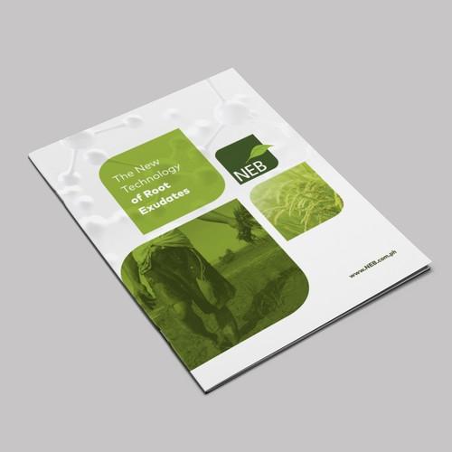 Neb brochure