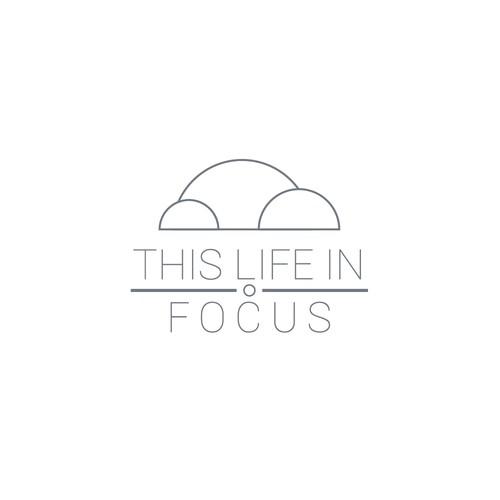 This life in focus 4