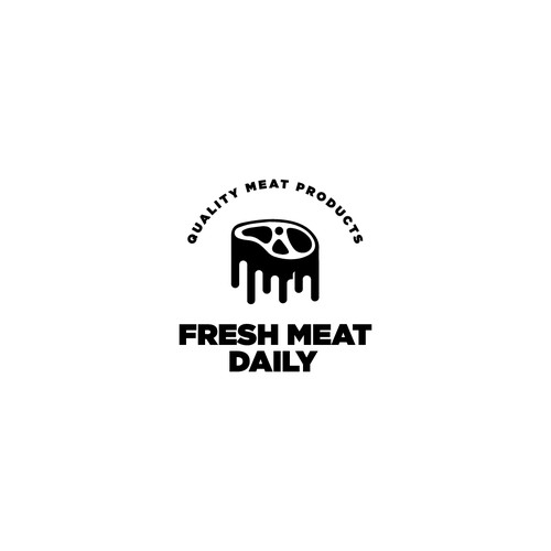 Fresh Meat Daily
