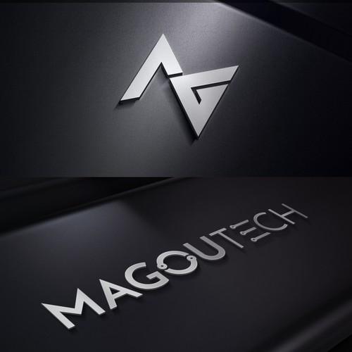 Magoutech