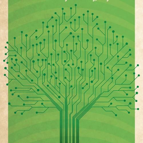 Circuit-tree