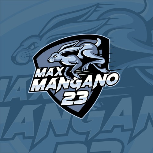Max Mangano 23