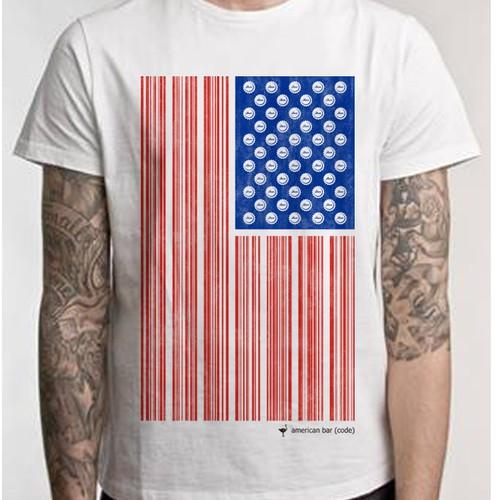 American Bar (code)