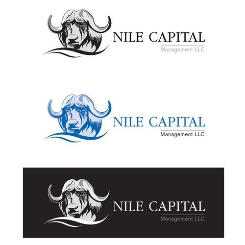 Nile Capital Management LLC