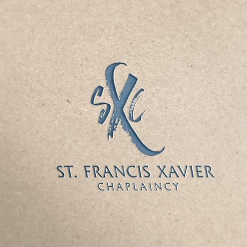 St. Francis Xavier Chaplaincy
