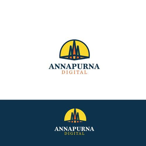 AnnaPurna Digital