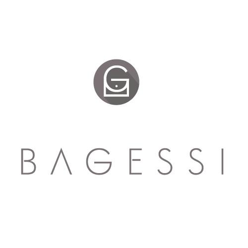 Logo for bags brand