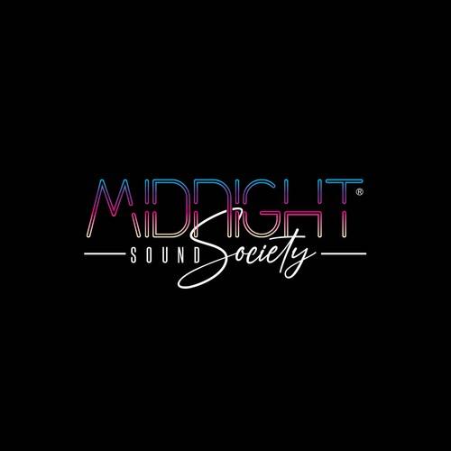 MIDNIGHT SOUND SOCIETY