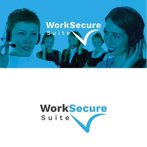 WorkSecure Suite - Call Center Tech Startup Suite
