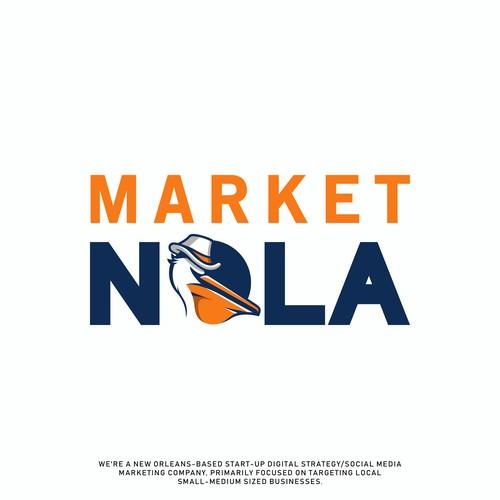 Market Nola