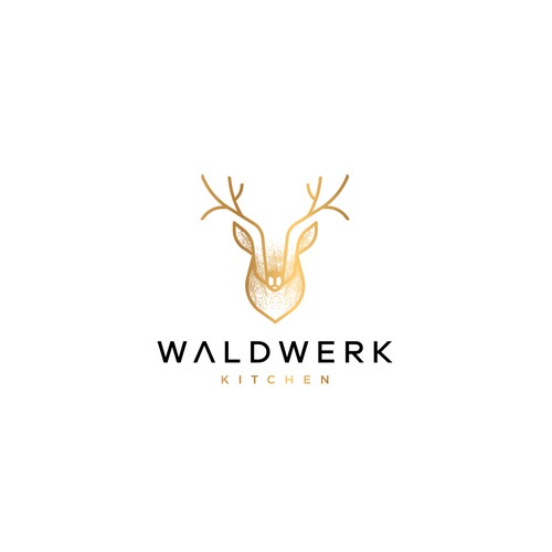 WALDWERK | Precious kitchen products made of stainless steel and wood will be designed + distributed online