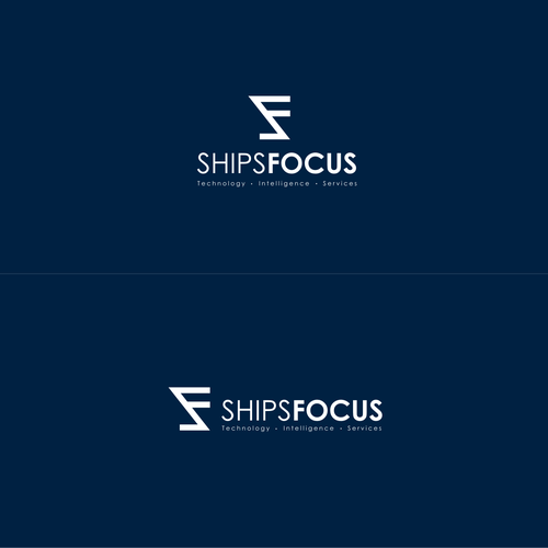 Shipfocus