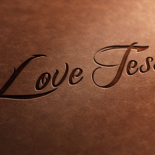 Love Tess