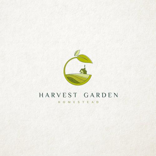 Harvest Garden Homestead