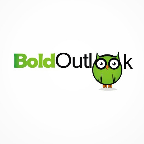 BOLD OUTLOOK .com