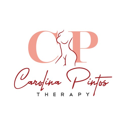 Logo for post-surgery treatments
